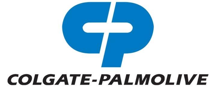 Trader l'ation Colgate-Palmolive