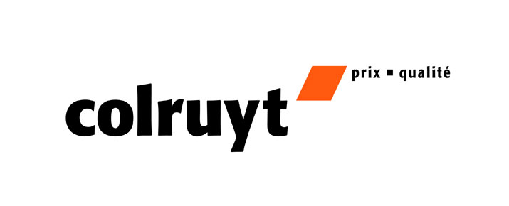 Analyse de l'action Colruyt