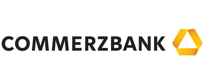 Acheter l'action Commerzbank