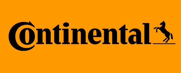 Acheter l'action Continental