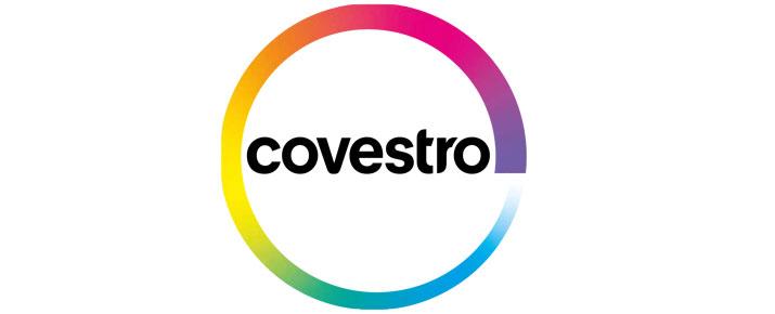 Analyse du cours de l'action Covestro