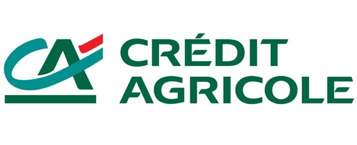 Analyse van de koers van het Crédit Agricole aandeel