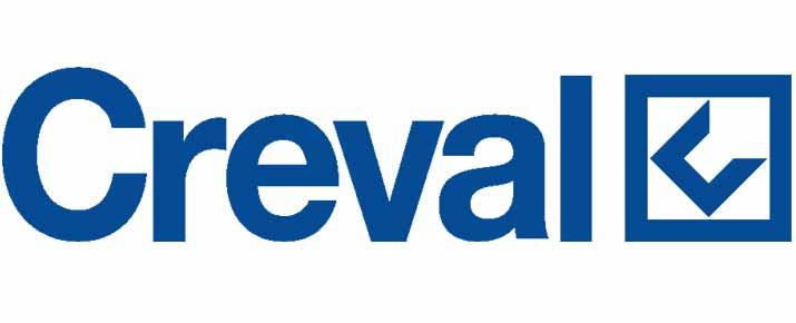 Rachat de CreVal : Crédit Agricole au-delà de 90% du capital