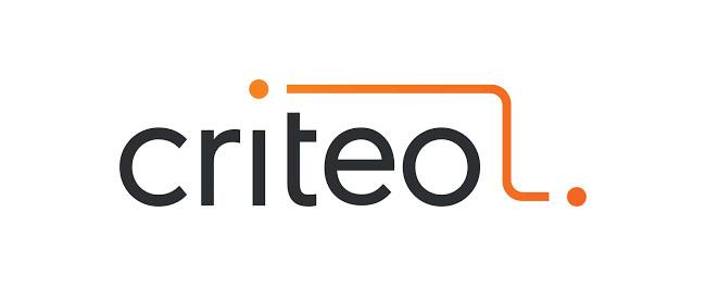 Analyse du cours de l'action Criteo