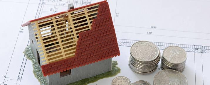 Pourquoi le crowdfunding immobilier se démarque-t-il des financements participatifs?