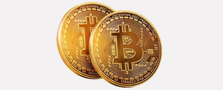 Les meilleures crypto-monnaies du moment