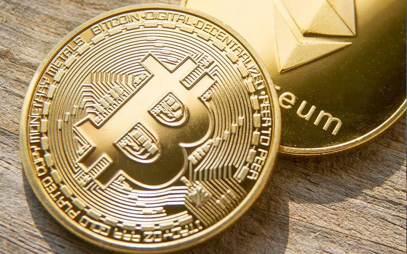 Coinbase: valutazione di oltre 100 miliardi di dollari per il suo debutto in borsa