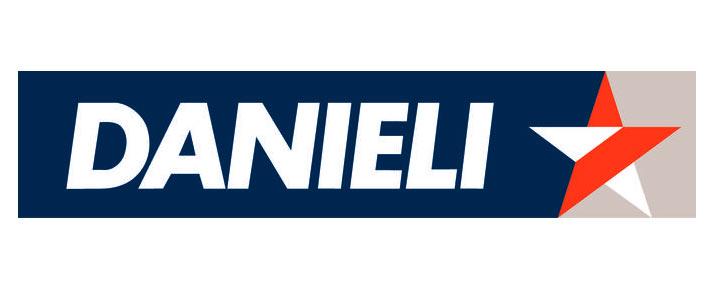 Acheter l'action Danieli