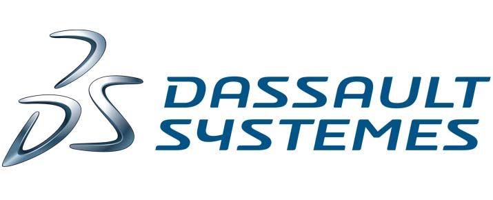 Acheter l'action Dassault
