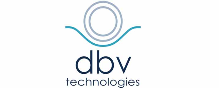 Trader l'action DBV Technologies