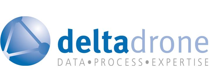 Analyse de l'action Delta Drone