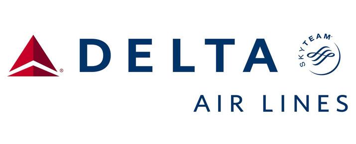 Analyse van de koers van het Delta Air Lines aandeel