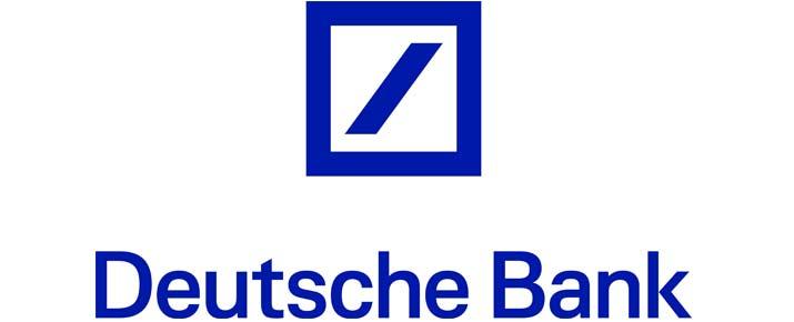 Acheter l'action Deutsche Bank