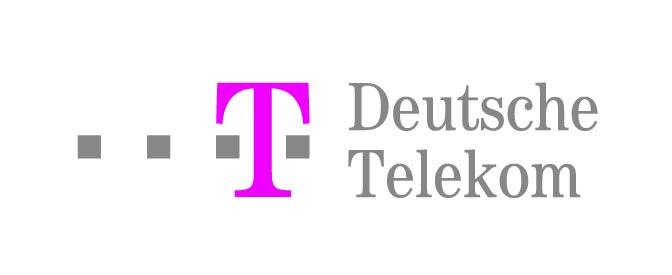 Acheter l'action Deutsche Telekom