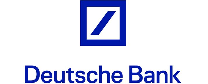 2020: i conti della Deutsche Bank tornano in verde dopo 5 anni consecutivi di perdite
