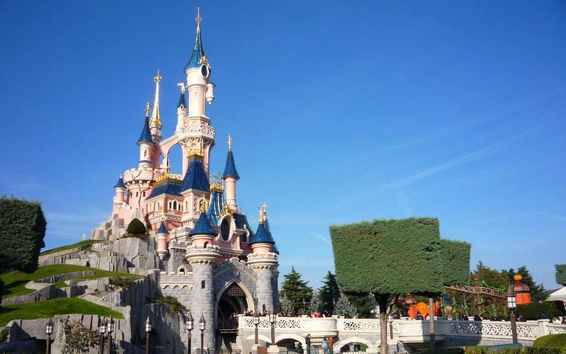 Target Corporation refuerza su asociación con Disney