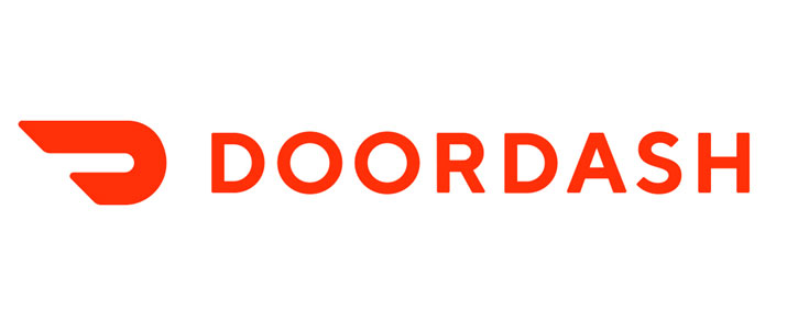 Analyse du cours de l'action Doordash