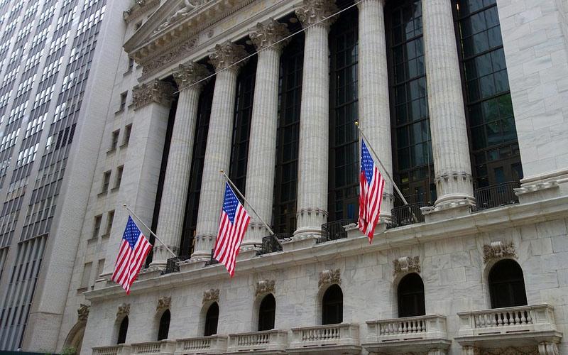 Le aziende che compongono il Dow Jones nel 2021