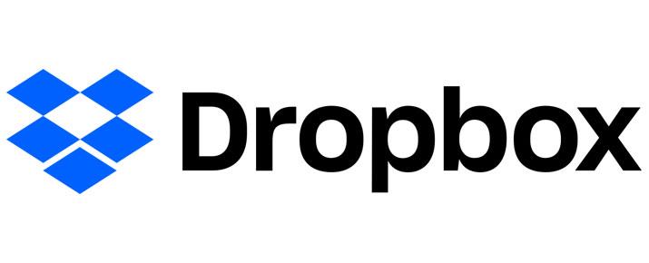 Analyse du cours de l'action Dropbox