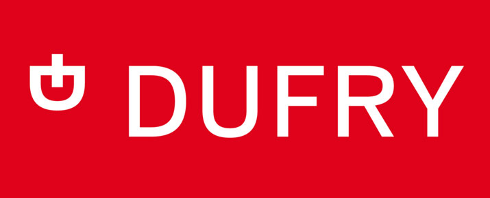 Analysis of Dufry share price