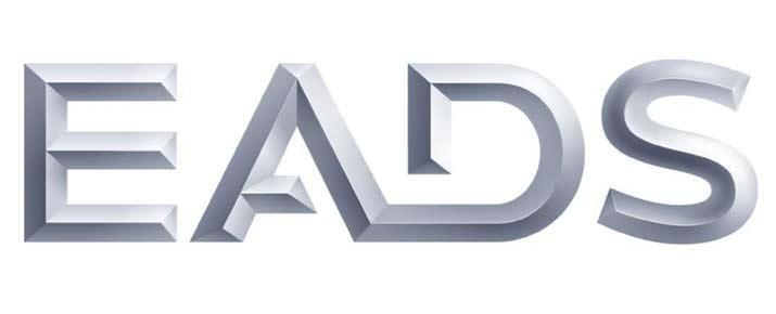 Analyse du cours de l'action EADS