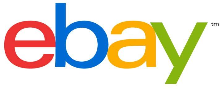 Acheter l'action Ebay