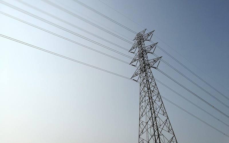 EDF cible 15,2 à 15,7 milliards d'euros d'Ebitda pour 2020