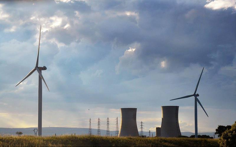 La justice tranche en faveur de TOTAL face à EDF