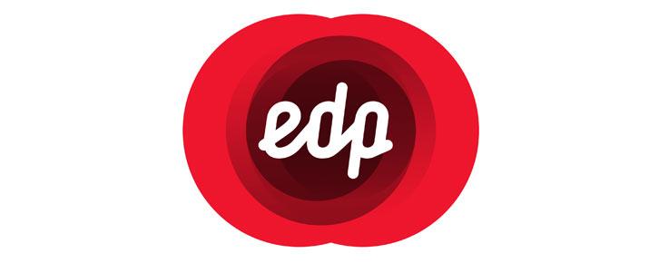 Acheter l'action EDP