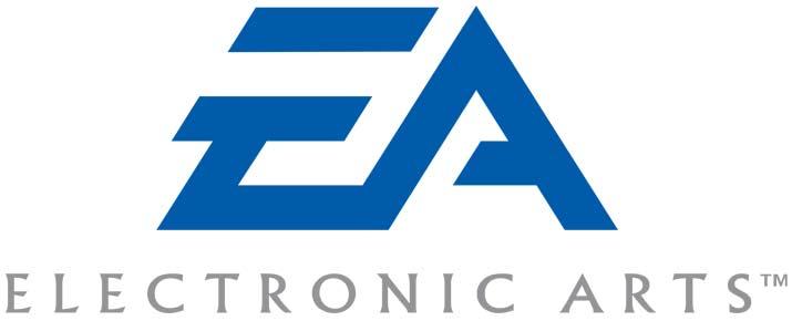 Acheter l'action EA (Electronic Arts)