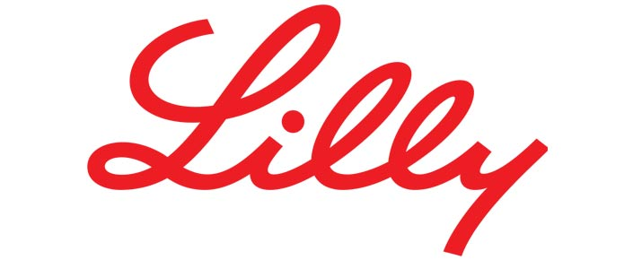 Analyse du cours de l'action Eli Lilly