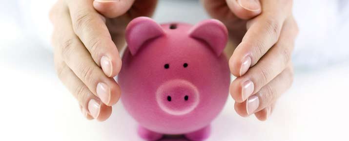 Est-il possible d'ouvrir un compte courant sans dépôt ?