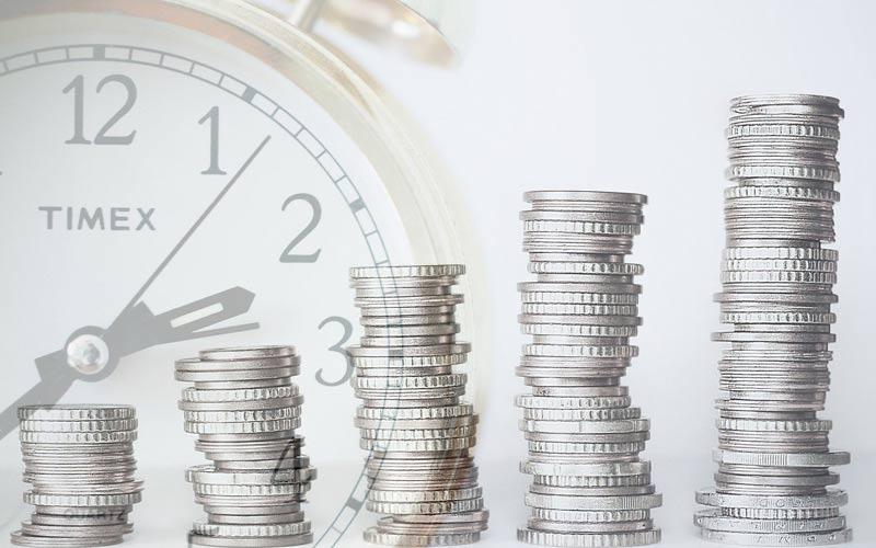 Quelle métropole offre la meilleure rentabilité face à la bourse ?