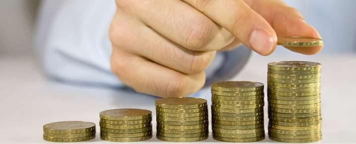 Choisir la meilleure solution d'épargne selon vos besoins