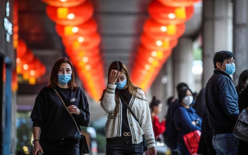 Devemos temer um impacto do surto do Coronavírus na bolsa de valores?