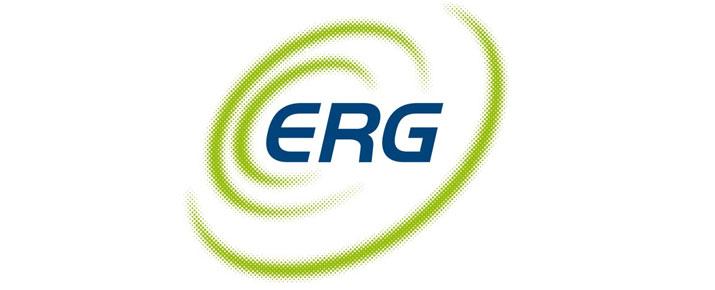 Acheter l'action ERG