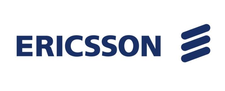 Acheter l'action Ericsson