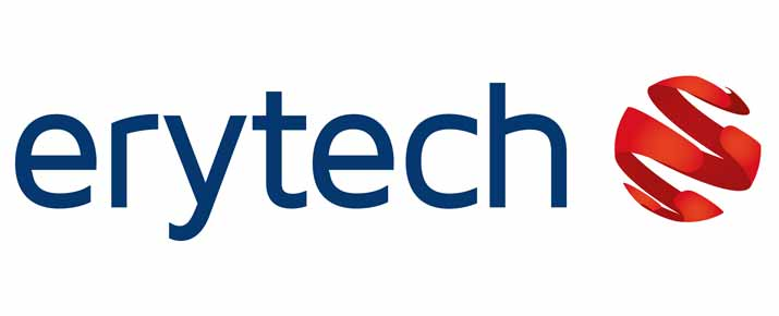 Analyse de l'action Erytech