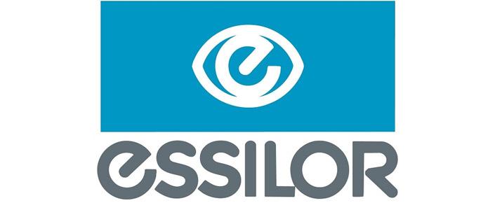 Acheter l'action Essilor