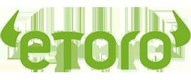 Avis sur la plateforme de trading eToro