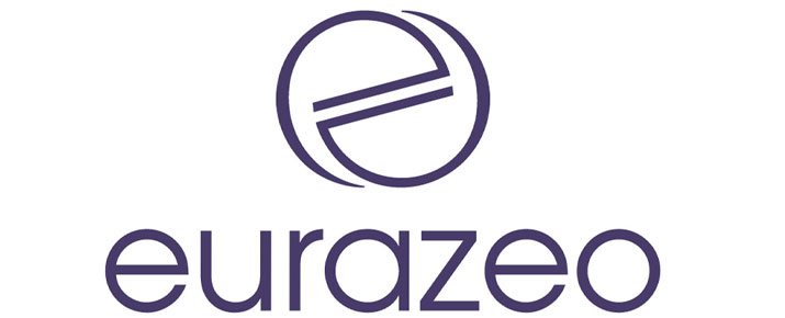 Analyse de l'action Eurazeo
