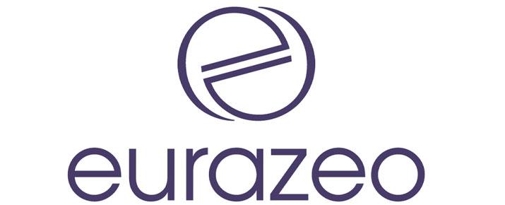 Acheter l'action Eurazeo