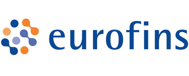 Trader l'action Eurofins Scientific