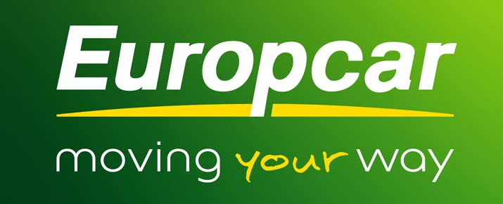 Analyse de l'action Europcar