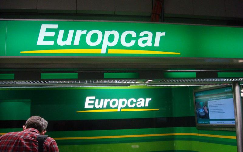 EUROPCAR : approbation du plan de restructuration financière par les actionnaires