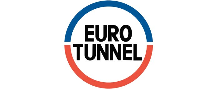 Acheter l'action Getlink (Anciennement Eurotunnel)