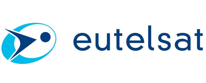 Acheter l'action Eutelsat