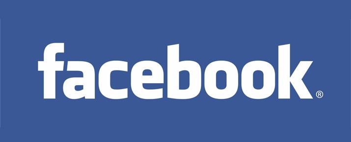 Acheter l'action Facebook