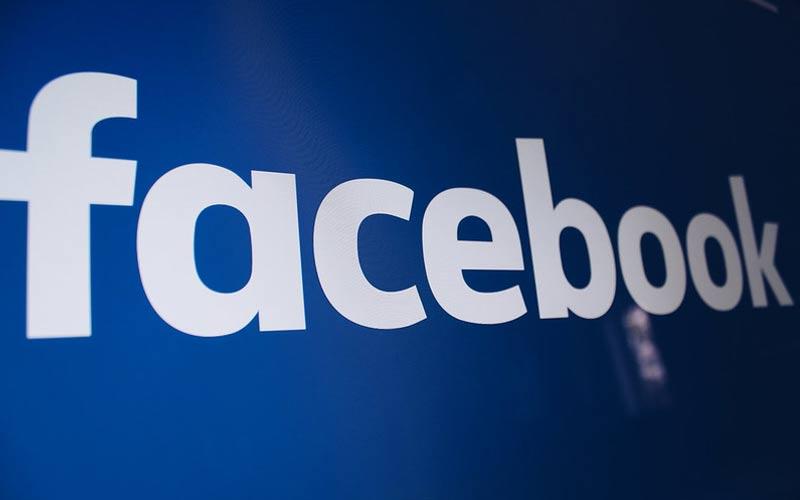 Facebook : Le autorità statunitensi vogliono costringerlo a rivendere Instagram e WhatsApp