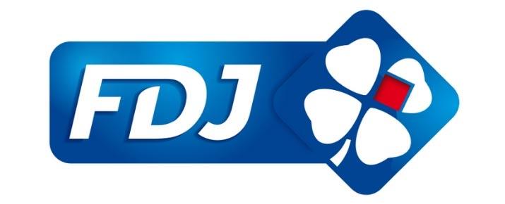 Trader l'action FDJ